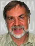 Siegbert Rubsch