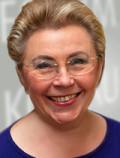 Ingelor Schmidt